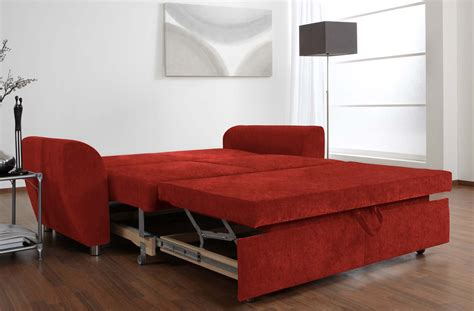 Sleeping Sofa Beds Essen Sleeper Sofa The Best Pull Out Sofa Bed By Nordholtz