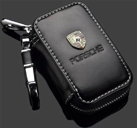 porsche pouch porsche key pouch key chain key end 3 24 2019 11 15 pm