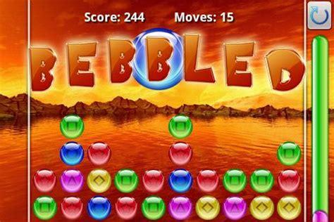 membuat game tetris android 10 game android gratis terbaik untuk teman mudik jagat play