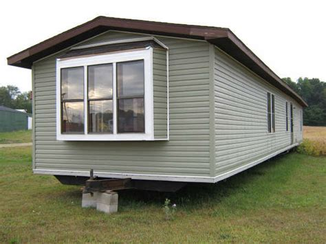 single wide log mobile homes studio design gallery