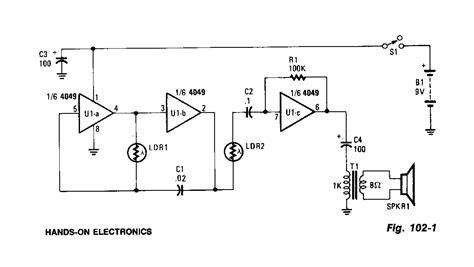 optical integrated circuit schematics 28 images yamada laboratory designing integrated