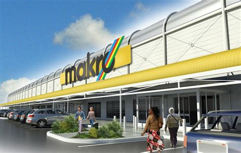 Online Shopping Home Decor South Africa makro roodepoort strubens valley