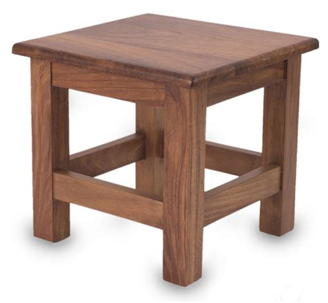 Wood End Tables Tables Unique Wood End Tables Reclaimed Wood End Tables Mission Coffee Table Wood Top End