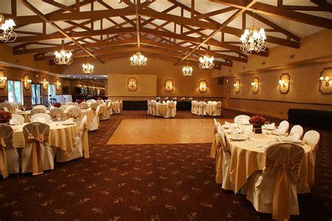 unique wedding reception venues nj unique wedding venues in passaic county nj the barnyard and carriage house unique wedding