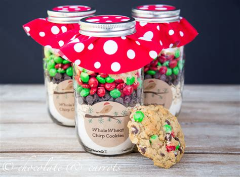 cookie mix in a jar search results calendar 2015