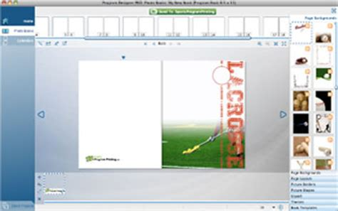 photo book layout software program designer pro our exclusive software for designing