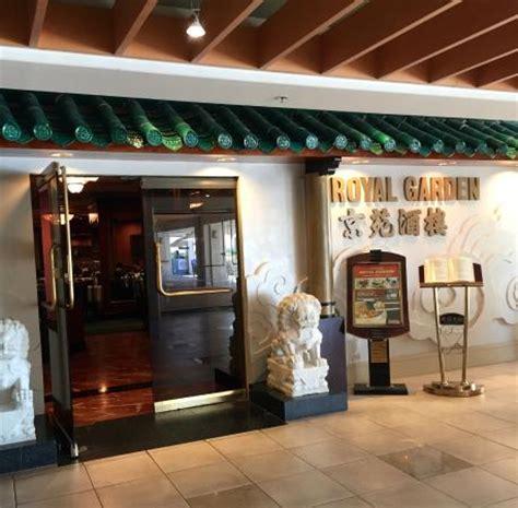 Royal Garden Restaurant by Royal Garden Restaurant Our Favorite Dimsum Restaurant