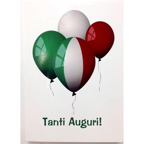 clipart auguri quot tanti auguri quot best wishes italian children s market