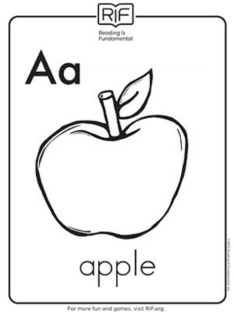 alphabet coloring book coloring book for toddlers aged 3 8 unofficial book volume 1 books free alphabet coloring pages