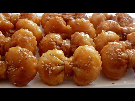 jpg fiyonk tatlisi tarif fiyonk tatlisi 14 tarif fiyonk tatlisi fiyonk tatlısı yapılışı