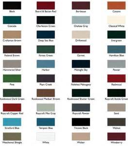shutter colors atlantic architectural bahama style shutter with 3