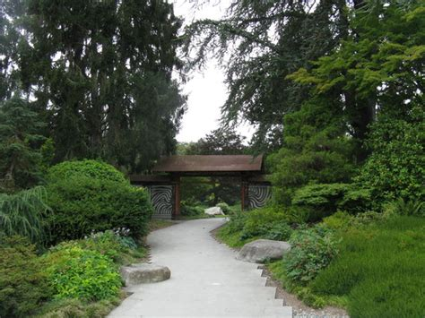Kubota Gardens Seattle by Kubota Garden Seattle Wa Address Phone Number