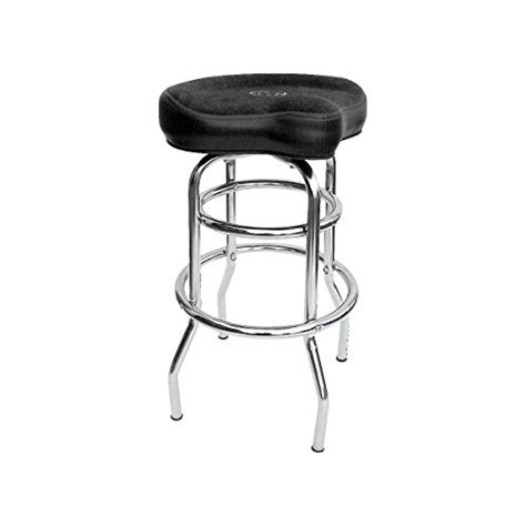 Guitar Practice Chair by Best Guitar Chairs Stools For Pactrice