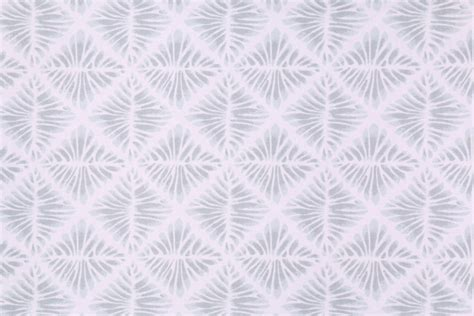robert allen drapery fabric robert allen gem field printed cotton drapery fabric in aloe