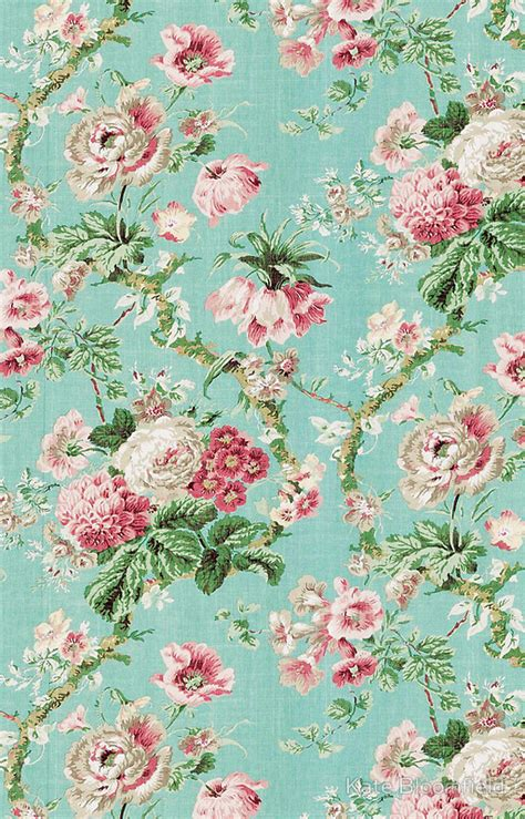 Wallpaper Iphone Vintage Flower | floral tumblr iphone wallpapers home camera iphone 5