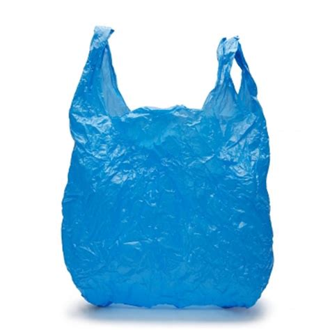 Di Giacinto Recycled Bags by Boots Made Of Recycled Plastic Bags Aruba Reusable Bag