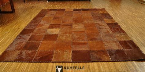 kuhfell imitat teppich kuhfell teppich imitat de kunstfell teppich shaggy