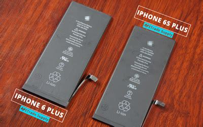 exchangeable battery  iphone  iphone