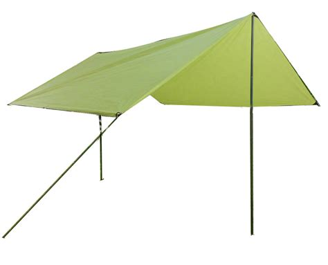 Cheap Canopy Get Cheap Canopies Events Aliexpress Alibaba