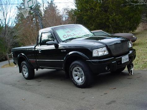 ford ranger mirrors for sale 93 06 ford ranger streetsmart sport mirrors