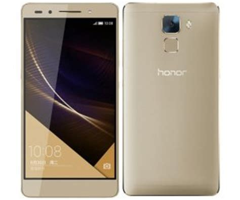 Hp Huawei Honor 7 Enhanced Edition honor 7 enhanced edition price in malaysia specs technave