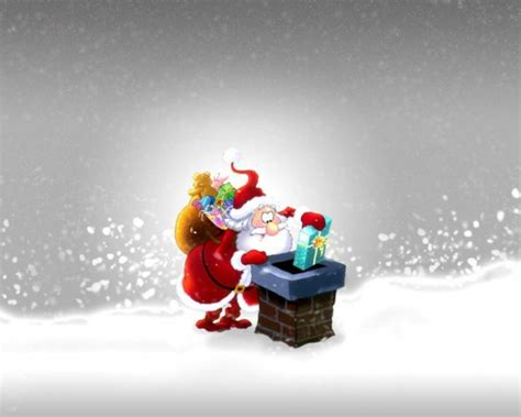 wallpaper christmas animations free tops computers wallpapers free animated desktop wallpaper