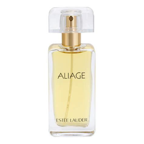 Estee Lauder Perfume est 233 e lauder aliage eau de parfum for 50 ml