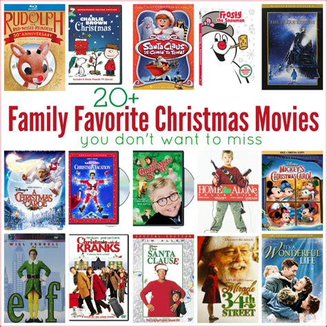 Classic Christmas Movies | classic christmas movies family pictures to pin on