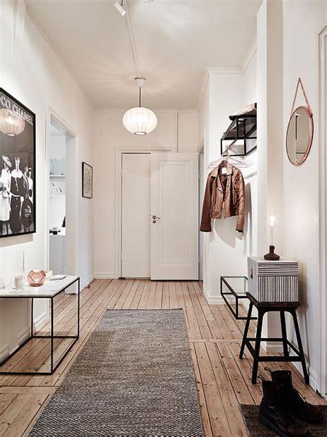 ingresso di casa moderno come arredare casa