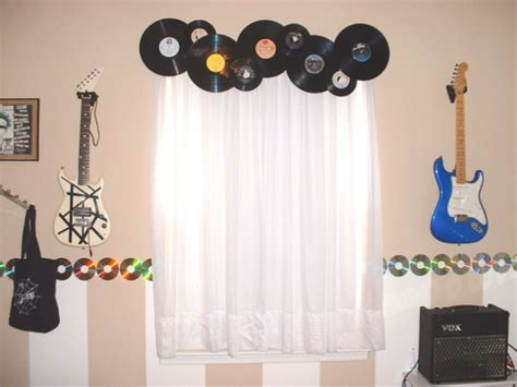 music decorations for bedroom themed teen bedrooms musical theme