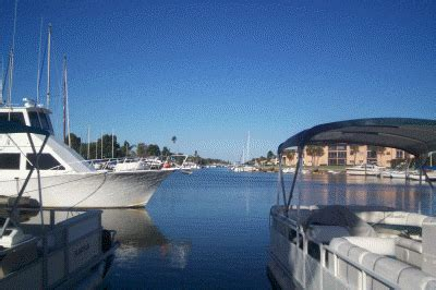 west marine new port richey ramada inn bayside marina