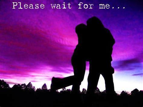 wait   true love waits photo  fanpop