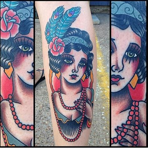1920s tattoo designs 25 best ideas about flapper on