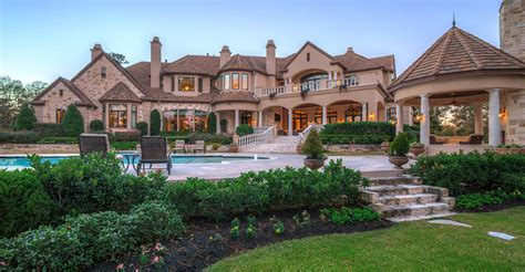 luxury houston texas mansion for sale by absolute auction houston texas luxury mansion for sale absolute auction