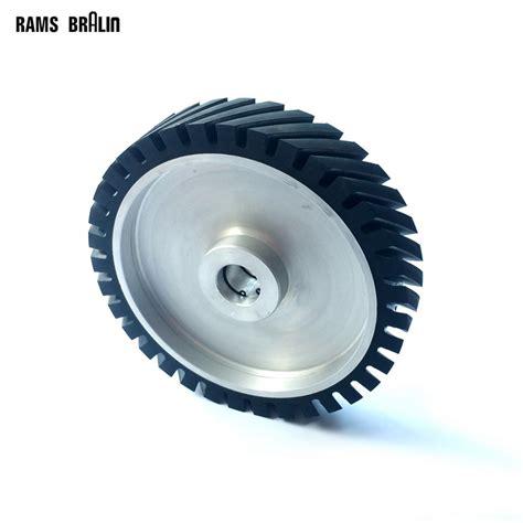 bench grinder sanding wheel 50 686mm sanding belt grinder 6 abrasive wheel bench grinder 2 usage in 1 top of clinics ru