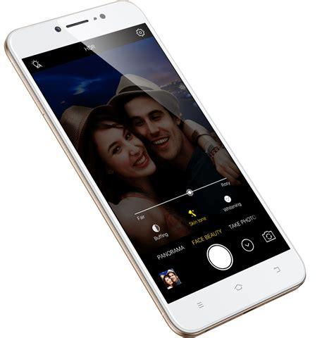 Vivo V5 Lite 3gb 32gb Crown Gold v5 lite vivo phone philippines official website v11