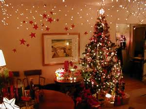 christmas decor images gallery for gt holiday party decor