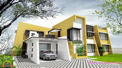 home parapet designs kerala style 100 house parapet design in kerala 100 home parapet
