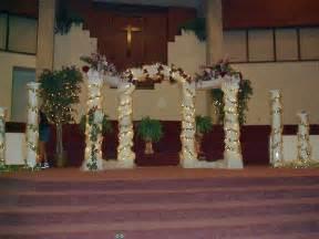 column decorations home columns for wedding decorations decoration