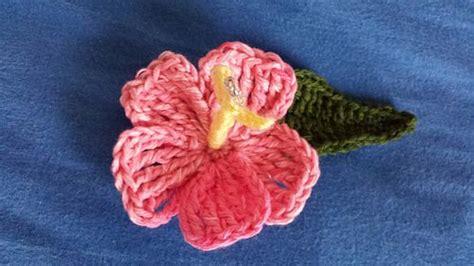 flower pattern names 1106 best crochet flowers images on pinterest crochet