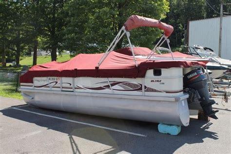 playcraft boats for sale playcraft boats for sale 2 boats