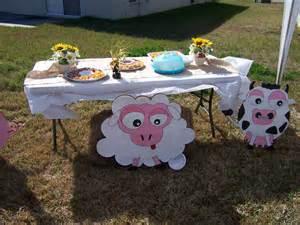 Animal Decoration Ideas by Farm Decorations Hippojoy S