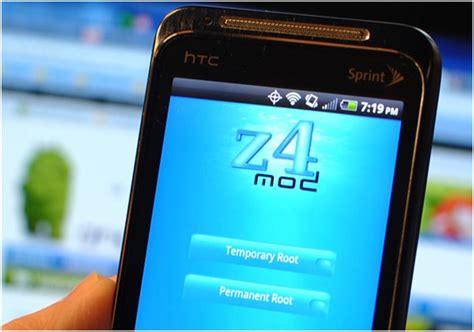 z4 root apk top 8 root apks die ihnen beim rooten ihres android ohne pc helfen dr fone