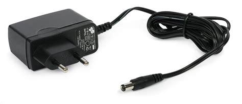 Tp Link Mc210cs Singlemode Gigabit Ethernet Media Converter tp link mc210cs gigabit single mode media converter lisconet