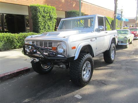 jeep bronco white 311 best early bronco images on pinterest early bronco