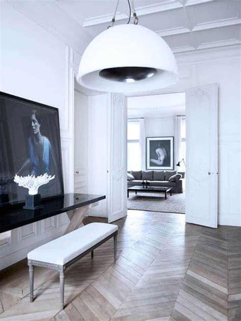 appartamento in francese arredare casa in stile francese 10 consigli unprogetto