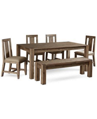 macy s kitchen table with bench 24 best kitchen breakfast area images on chair