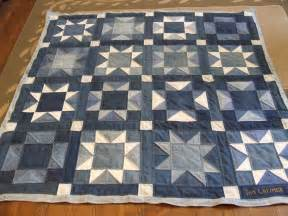 blue jean patchwork quilts related keywords blue jean