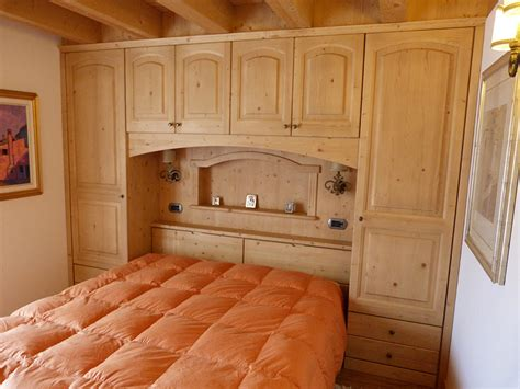 home arredamenti i mobili su misura home design e ispirazione mobili