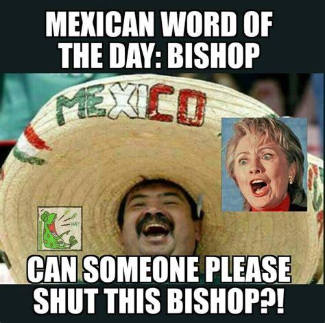 Mexican Sombrero Meme - the best mexican memes memedroid